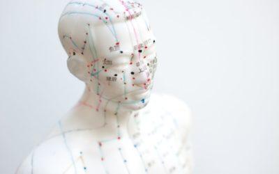 Voor welke klachten is acupunctuur geschikt?