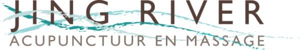 Jing River logo